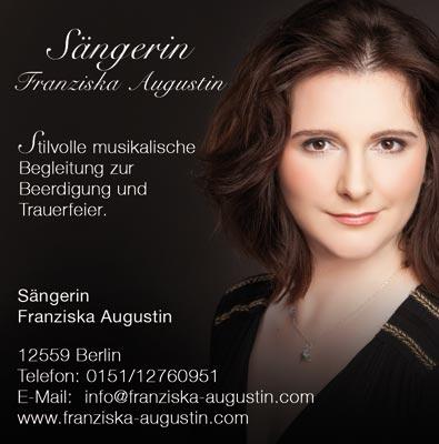 info@<b>franziska-augustin</b>.com - SAENGERIN_Augustin