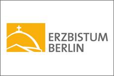 Logo vom Erzbistum Berlin